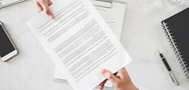 Gérer l'alternance en 2021: comment financer les contrats?