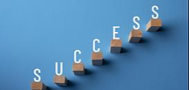 """Executive Master Manager Dirigeant """"Dirigeants : comment donner du sens en entreprise ?"""""""
