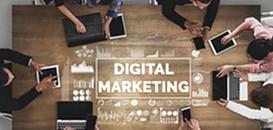 ESCP Executive Mastère Spécialisé Stratégies Marketing et Communication dans un monde digital : tendances du secteur