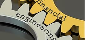 ESCP Executive Mastère Spécialisé Ingénierie Financière et Fiscale : tendances du secteur