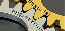 Accélérez votre succès avec l'Executive Mastère Spécialisé Ingénierie Financière et Fiscale