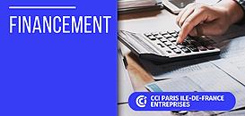 La cotation Banque de France et le financement des entreprises avec le PGE et les prêts participatifs