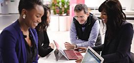 Formation continue : découvrez les différents dispositifs de financement qui s'offrent à vous !