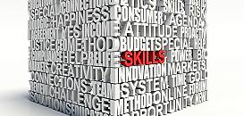 5 compétences cognitives et stratégiques à développer en 2021