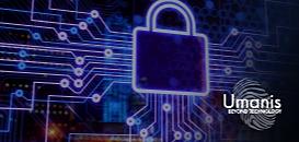 RGPD : Découvrez les enjeux de l'anonymisation des données à caractère personnel