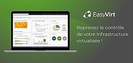 5 leviers pour piloter votre infrastructure virtualisée et analyser les coûts de vos machines virtuelles !