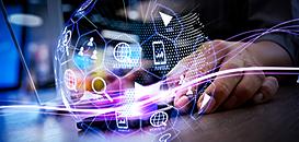 Complémentaires santé : Comment gagner en efficacité grâce à la digitalisation des processus métiers !