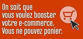 Développer son CA de 2 à 10 millions d'euros en e-commerce, c'est possible !