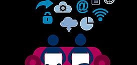 CSE : repenser l'organisation du travail et la prévention à l'ère du télétravail