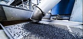 L'incorporation de matières recyclées - Retours d'expériences de l'industrie