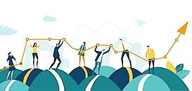 Lignes directrices de gestion, les clés de la réussite
