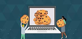 Gestion des consentements aux cookies :Toutes vos bannières cookies et CMPs sont-elles à jour?