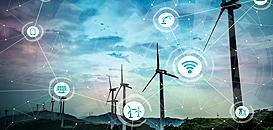 Les réseaux électriques digitaux : un impératif pour atteindre le « Net Zéro »
