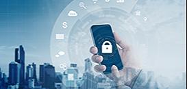 Pourquoi la protection des terminaux mobiles est vraiment indispensable en 2021 ?