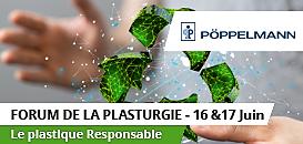 Solutions plastiques : 3 bonnes pratiques pour une neutralité carbone