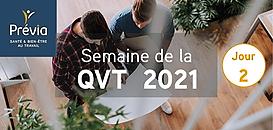 *SQVT 2021* Découvrez un outil de coaching simple et pratique pour prendre vos décisions en toute sérénité !