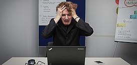 L'entreprise face au sinistre cyber