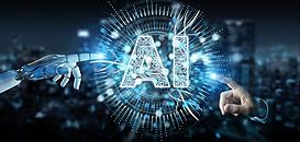 Les apports concrets de l'IA pour gagner en performance