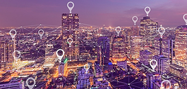 L'analyse des données de localisation : un levier pour acquérir et fidéliser vos clients
