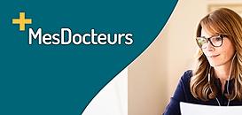 Assurance et expertise médicale : comment le numérique permet de gagner en efficacité ?