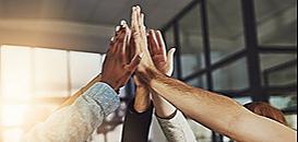 Quels leviers pour digitaliser la paie et l'administration du personnel en faveur de la satisfaction collaborateur ?