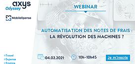 Automatisation intelligente (IA) du traitement des encaissements clients : retour d'expérience SUEZ