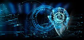 L'automatisation des processus, clé de l'efficacité opérationnelle ?