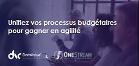 Comment automatiser vos processus de planification et de reporting pour gagner en agilité ?