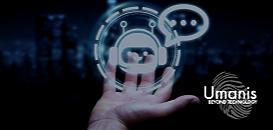 Automatisation, Chatbot et Satisfaction collaborateurs : 3 grands enjeux des DSI en 2021
