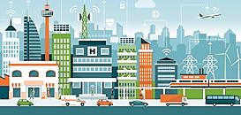 Tout comprendre sur les nouveaux modèles économiques urbains
