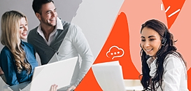 Cloud & Expérience client omnicanale : Renforcer la compétitivité et l'efficience