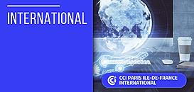 Tunisie : Opportunités d'affaires dans le secteur du BTP et du Second Oeuvre