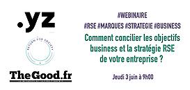 Comment concilier les objectifs business et la stratégie RSE de votre entreprise ?