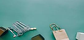 Comment booster votre croissance avec le e-commerce ?