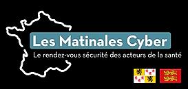 La Matinale Cyber : quelles leçons du Covid pour les acteurs de la santé des Hauts-de-France et de la Normandie ?
