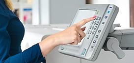 La fin du RTC : 5 clés pour digitaliser votre service FAX