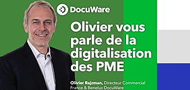 PME : lancez-vous dans la digitalisation de vos processus en 2021 !