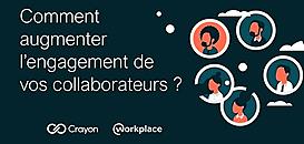 Engagement des collaborateurs : pourquoi et comment le mettre en œuvre ?