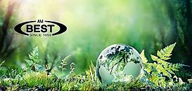 Les enjeux ESG : comment réagissent les entreprises du secteur de la (ré)assurance.