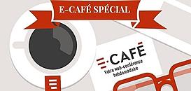 E-café© spécial : la période d'essai