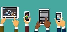 Digital Learning : comment optimiser la création de contenus et comment favoriser la user adoption ?