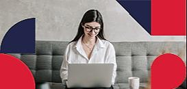 Face aux exigences d'éthique, de déontologie et de transparence : découvrez l'académie 100% dédiée à la compliance !