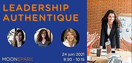 Managers : pourquoi et comment développer un leadership authentique ?