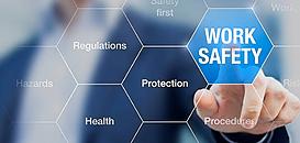 Veille réglementaire SST : ce qu'il faut retenir depuis le 01 janvier 2021
