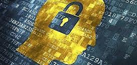 """L'approche  de cybersécurité """"Zero Trust"""" commence par la sécurité des identités"""