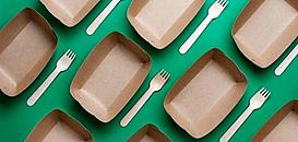 Emballages Alimentaires : nouvelles réglementations, contraintes ou opportunités ?