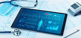 De l'offre à la distribution : comment repenser sa stratégie commerciale en santé ?