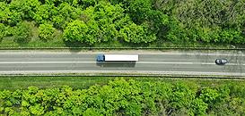 Logistique et transport de demain : le Low-Carbone au cœur de la Supply Chain