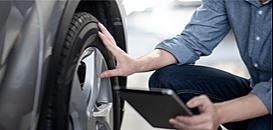 """BCA Expertise : l'histoire d'une """"plateformisation"""" innovante dans le monde de l'expertise en automobile"""