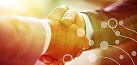 Améliorer l'expérience client en personnalisant vos communications